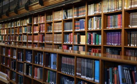 arion libreria libreria arion roma archivi libreriamo