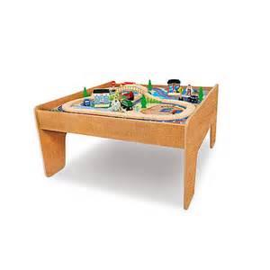 imaginarium 55 set with table