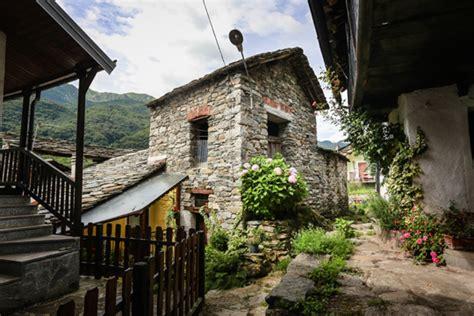whole towns for sale il turismo 232 pi 249 bello se sostenibile in piemonte sono