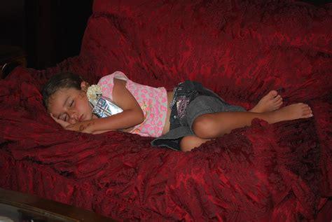 mi hijita durmiendo 2016 ni 241 os que duermen con sus padres trastornos de sue 241 o y