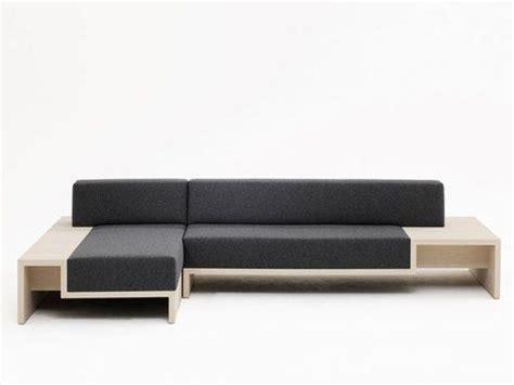 sofa neu beziehen 17 best ideas about diy sofa on diy
