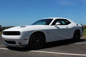 Dodge Challenger Cargurus 2016 Dodge Challenger For Sale In Your Area Cargurus