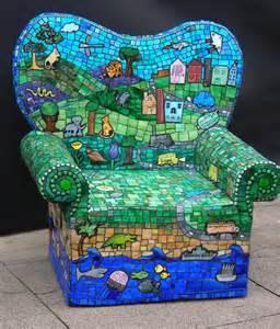 Definition Of Drapery Mosaic Garden Art Home Design
