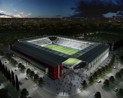 sparda bank stadion offenbach sparda bank hessen stadion offenbach ifs