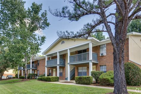 1 bedroom apartments tuscaloosa 1 bedroom apartments for rent in tuscaloosa al