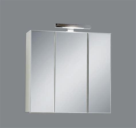 spiegelschrank real fmd m 246 bel zamora 3 spiegelschrank wei 223 925 003 real