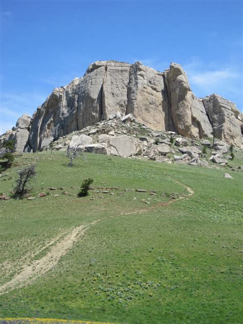 steam boat horn 134 best bighorns wy mountain ranges images on pinterest