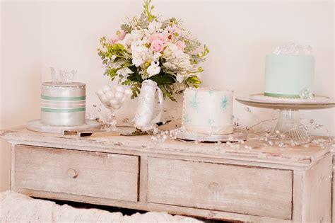 pink white shabby chic wedding style the sweetest occasion