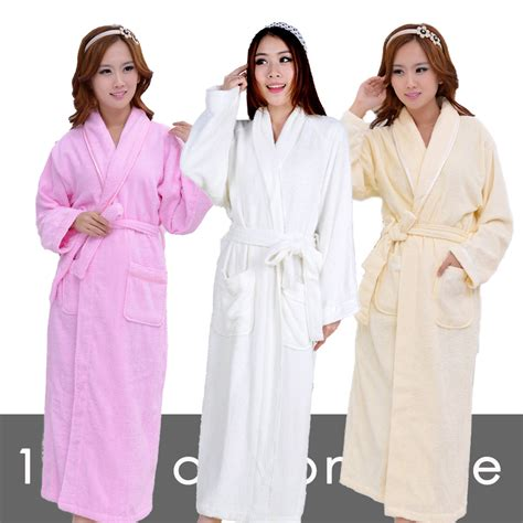 Baju Renang Berkerudung terry towelling jubah promotion shop for promotional terry towelling jubah on aliexpress
