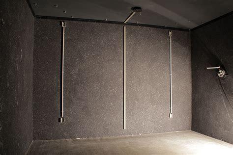 Kabel Durch Decke by August 2012 Daa Guggsch
