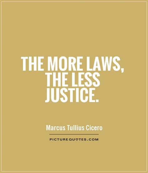 quotes about and justice image quotes at