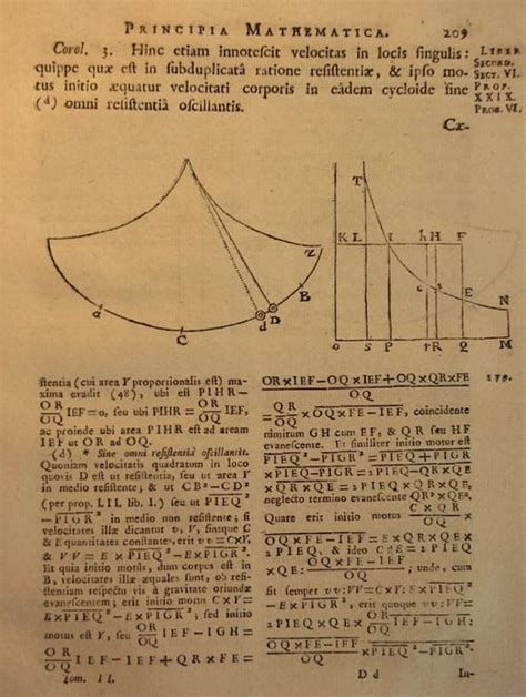 isaac newton biography and contribution in mathematics 1000 images about facets of the human mind on pinterest