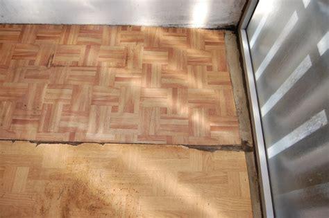 pavimento per esterno ikea idee di piastrelle legno esterno ikea