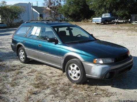 how petrol cars work 1996 subaru legacy head up display cars for sale in tarpon springs florida