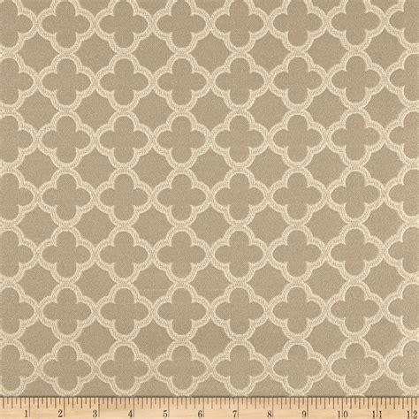 waverly framework ironstone discount designer fabric