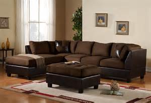 Buy Sectional Sofa Buy Sectional Sofas Living Room Sectional Sofas Allfurnitureonline