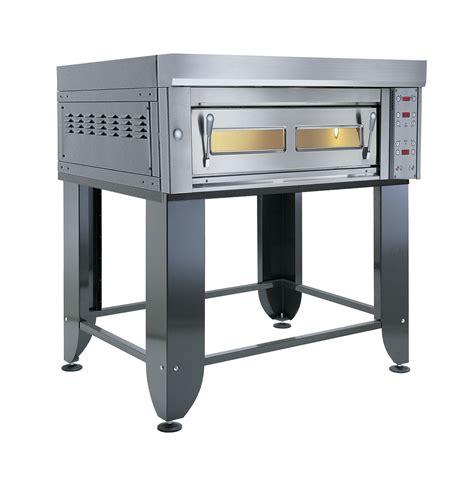 forno da cucina noleggio materiale da cucina forni da pizza elettrici