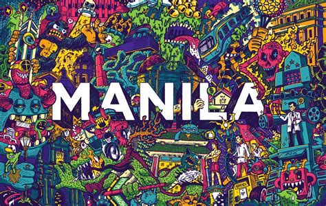 doodle free pc manila wallpapers free 45 top pictures