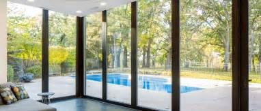 Which Is Better Vinyl Or Aluminum Windows - which is better for your project wood aluminum or vinyl