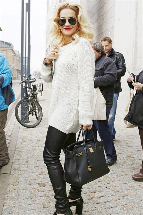 Fashion Wardrobe Stylist by Ora In Casual Style Worldnewsinn
