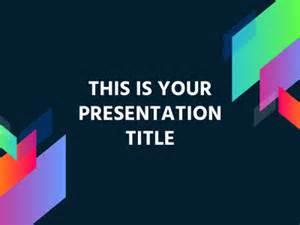 Powerpoint Templates For Docs by Plantillas De Powerpoint Y Temas De Slides