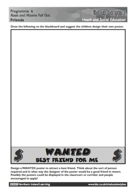18 Free Wanted Poster Templates Fbi And Old West Free Fbi Wanted Poster Template