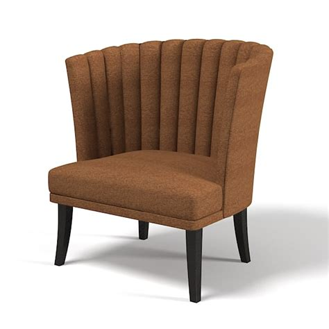modern deco furniture high back chairs hilarious and chairs on