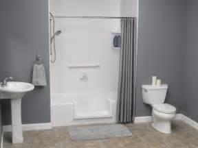 maryland seniors bathroom remodeling bath dr