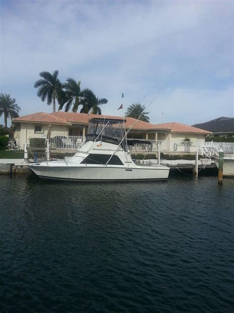 phoenix boats specs 1985 phoenix sportfish power boat for sale www