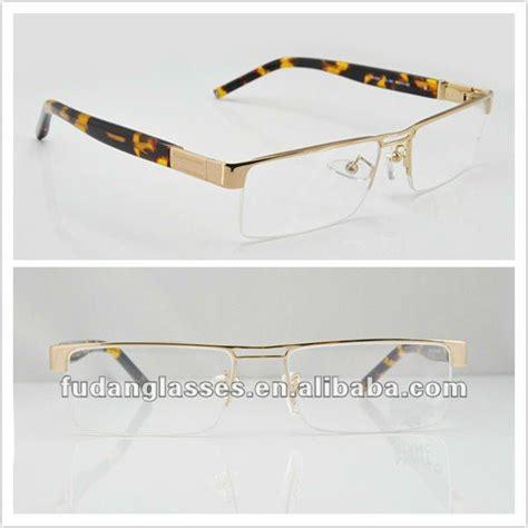 Harga Frame Kacamata Merek Italia update baru kacamata mb0381 col 18 v misalnya emas