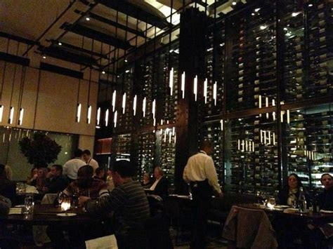 colicchio and sons tap room outside picture of colicchio sons tap room new york city tripadvisor