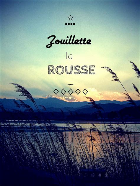 french quotes wallpaper gallery