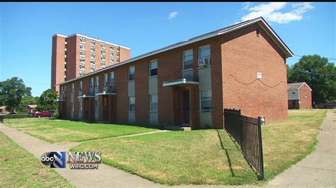 virginia housing authority section 8 veteran section 8 housing 28 images virginia section 8