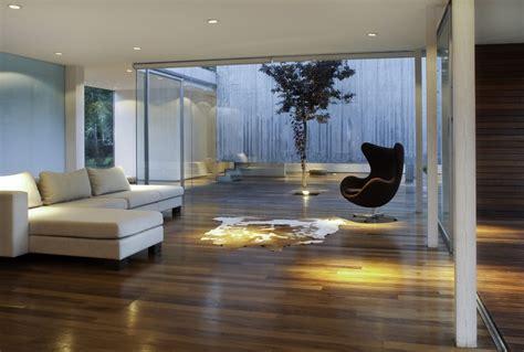 moderne wohnzimmer designs 70 moderne innovative luxus interieur ideen f 252 rs wohnzimmer
