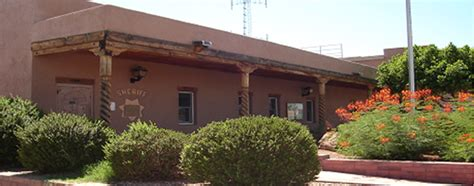 La Paz County Arrest Records Office Of The La Paz County Sheriff
