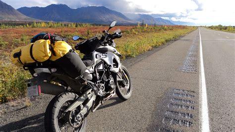 Husqvarna Motorrad Support by Bmw Motorrad Diagnose Diagnoseger 228 T Husqvarna Handger 228 T