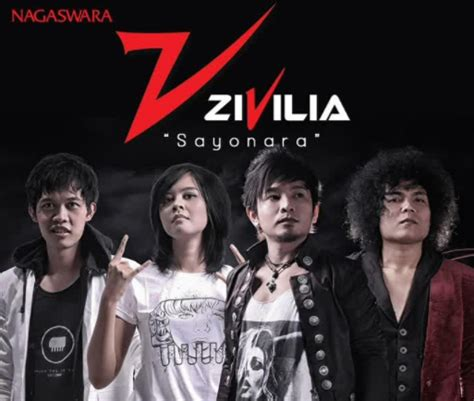 download mp3 album zivilia download kumpulan lagu zivilia mp3 terbaru dan terpopuler