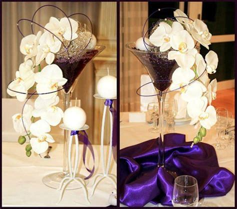 martini glass centerpieces for sale 25 best ideas about martini glass centerpiece on martini centerpiece pearl