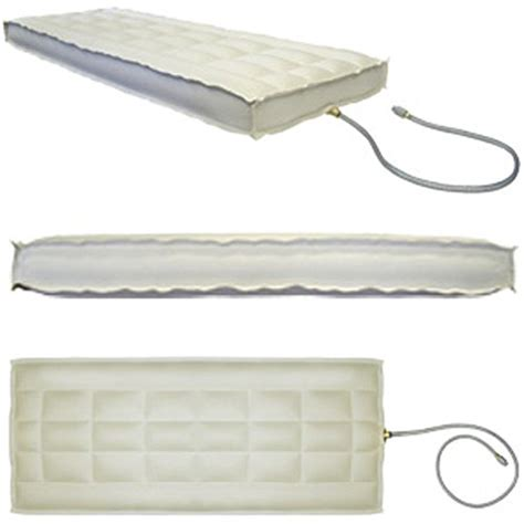 Select Comfort Bed Replacement Parts by Sleep Number Parts