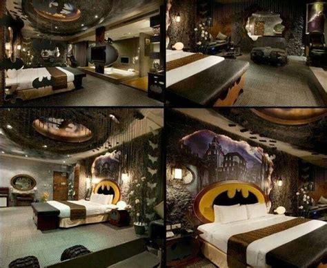 batman room bat cave bedroom batman for the home