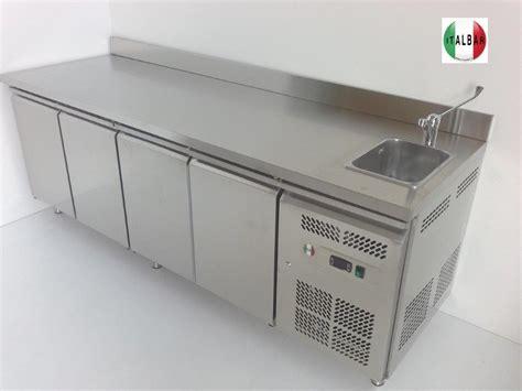 banchi frigo bar banconi frigo banchi bar banconi bar produttori di