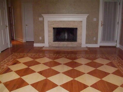 cool hardwood floors check this out