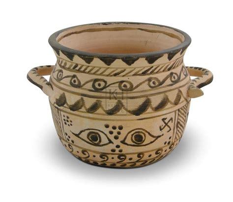 pattern in ceramics pottery pattern www imgkid com the image kid has it