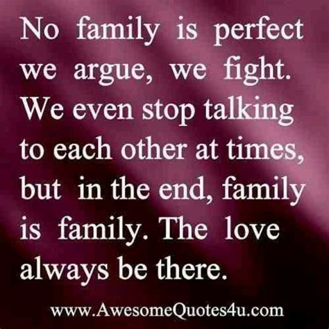 The Importance Of As A Family by The Importance Of Family Quotes Scripture And Funnies