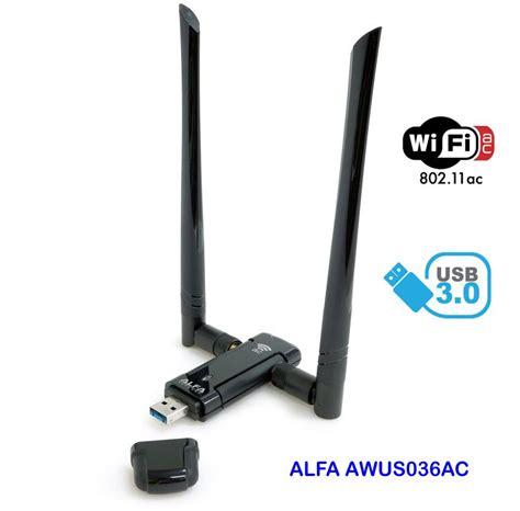 Antena Wifi Router conectar antena wifi a router por usb murciasalud cita previa murcia centro salud