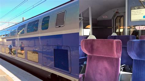 barcelona to paris train paris barcelona by tgv high speed train in first class