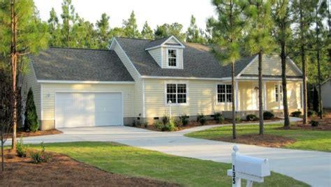 mocksville modular homes selectmodular com select homes inc modular home pictures