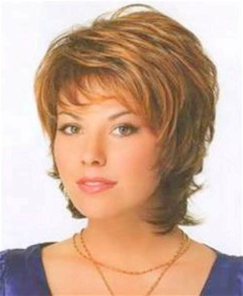 Hairstyles For by Haircuts For Haircuts For Faces
