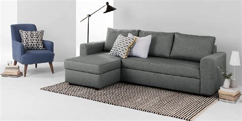 Sofa Bed 2018 / 2019   Latest Design and New Style