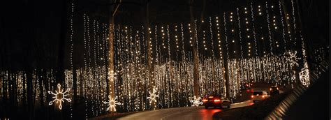 In Lights Callaway Gardens by In Lights 174 Vacation Packages Cing Csites Cabins Pine Mountain Rv Resort